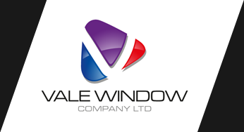Vale Window Company Ltd